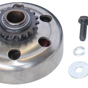 Performance Clutch - Complete - Clubmaxx