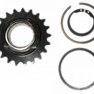 Sprockets - Suits GEL Performance Clutches