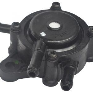 Fuel Pump - Clubmaxx & Supermaxx